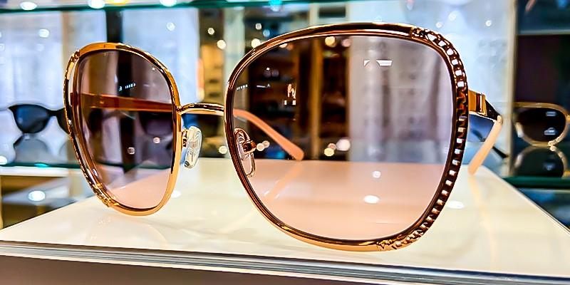 eyeglasses gallery